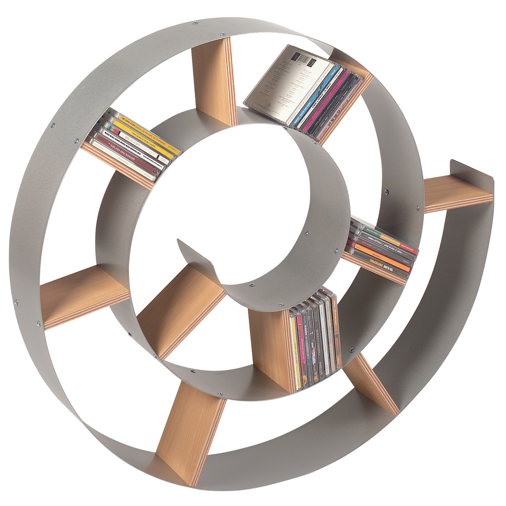 dwell kitchen design with Spiral Wall Shelf on Spiral Wall Shelf as well 15199717465131677 moreover 12 Ingenious Hideaway Storage Ideas For Small Spaces likewise Joseph Dirand Architecture additionally Work In Progress For The 3ibs Stakeholders Expert Group.