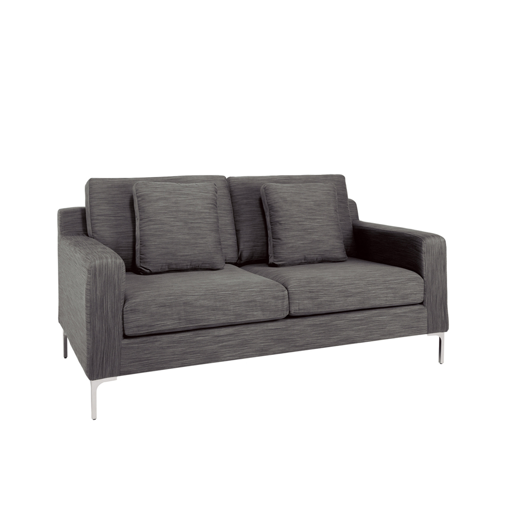 100 2 seat sofa beds serene naples 2 seater sofa bed