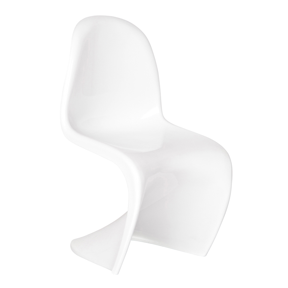 lewis online rsp com plastic by chair pdp buyhouse curve chairs johnlewis main john house white at dining