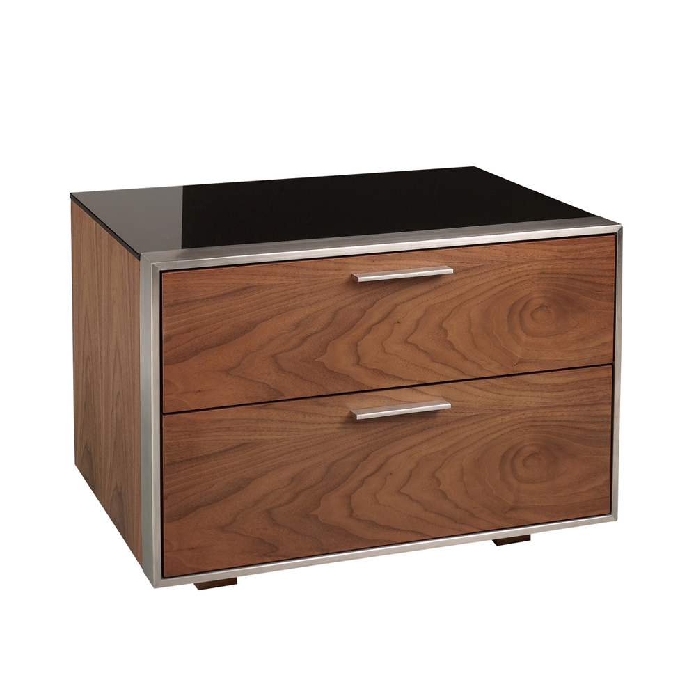 hixon bedside table dwell : 1000 105667 from dwell.co.uk size 1000 x 1000 jpeg 431kB