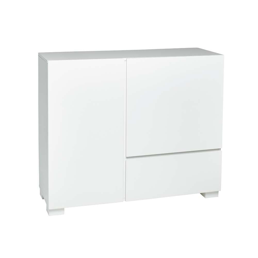 Popular 225 list white sideboard for White gloss sideboards at ikea