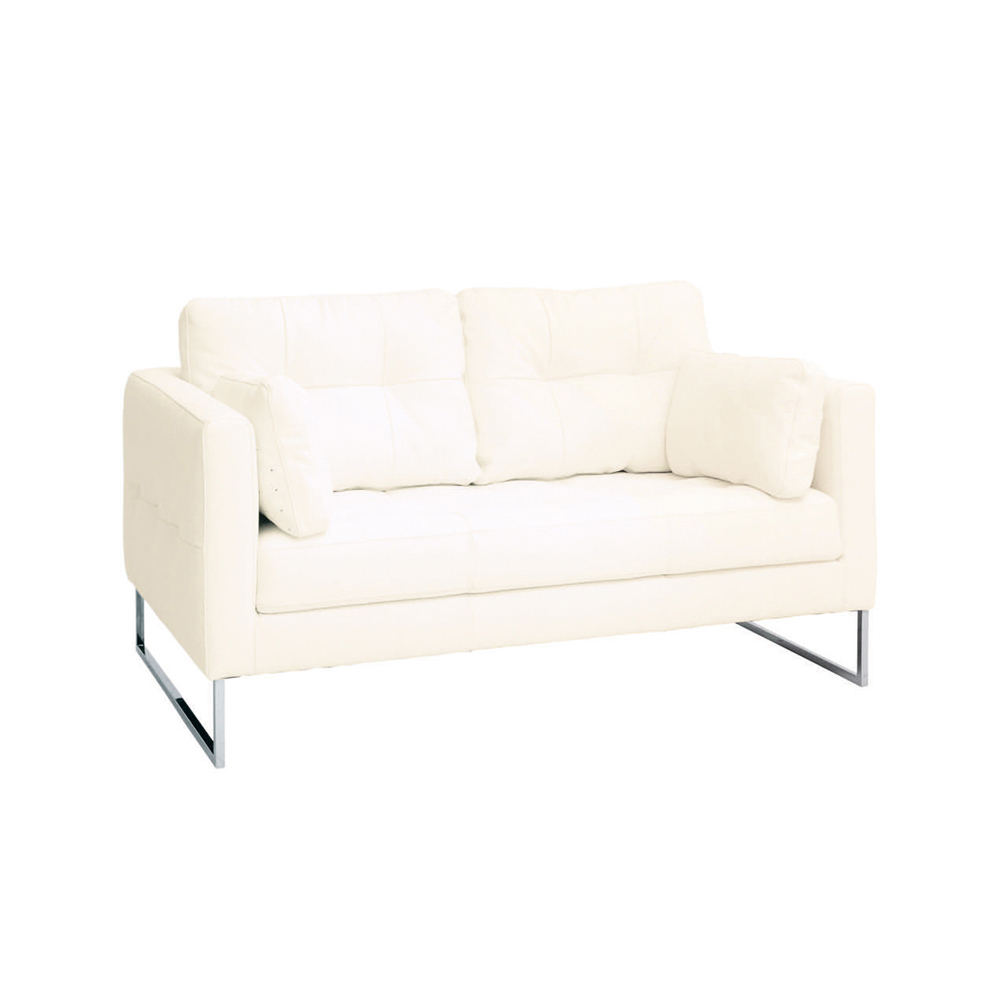 Brown Leather Sofas On Sale 2017 2018 Best Cars Reviews