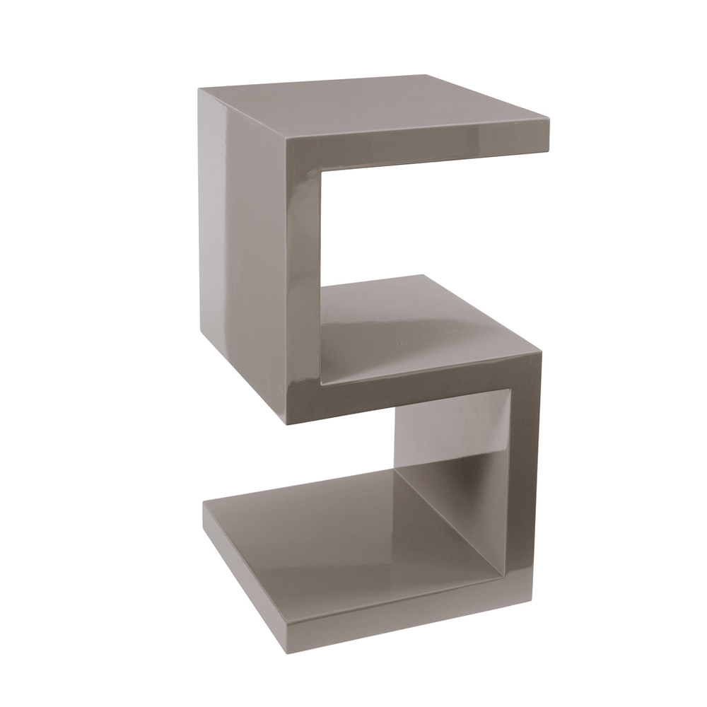 Bedroom Bench Dimensions