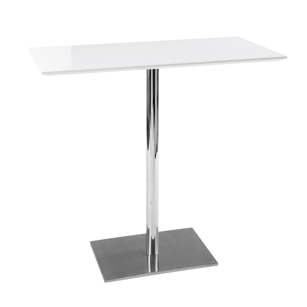 sicily bar table white dwell : 1000 110149 from dwell.co.uk size 1000 x 1000 jpeg 85kB