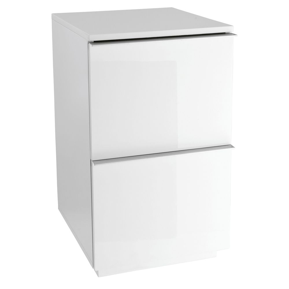 White filing cabinets cheap filing cabinets for Cheap white cabinets sale