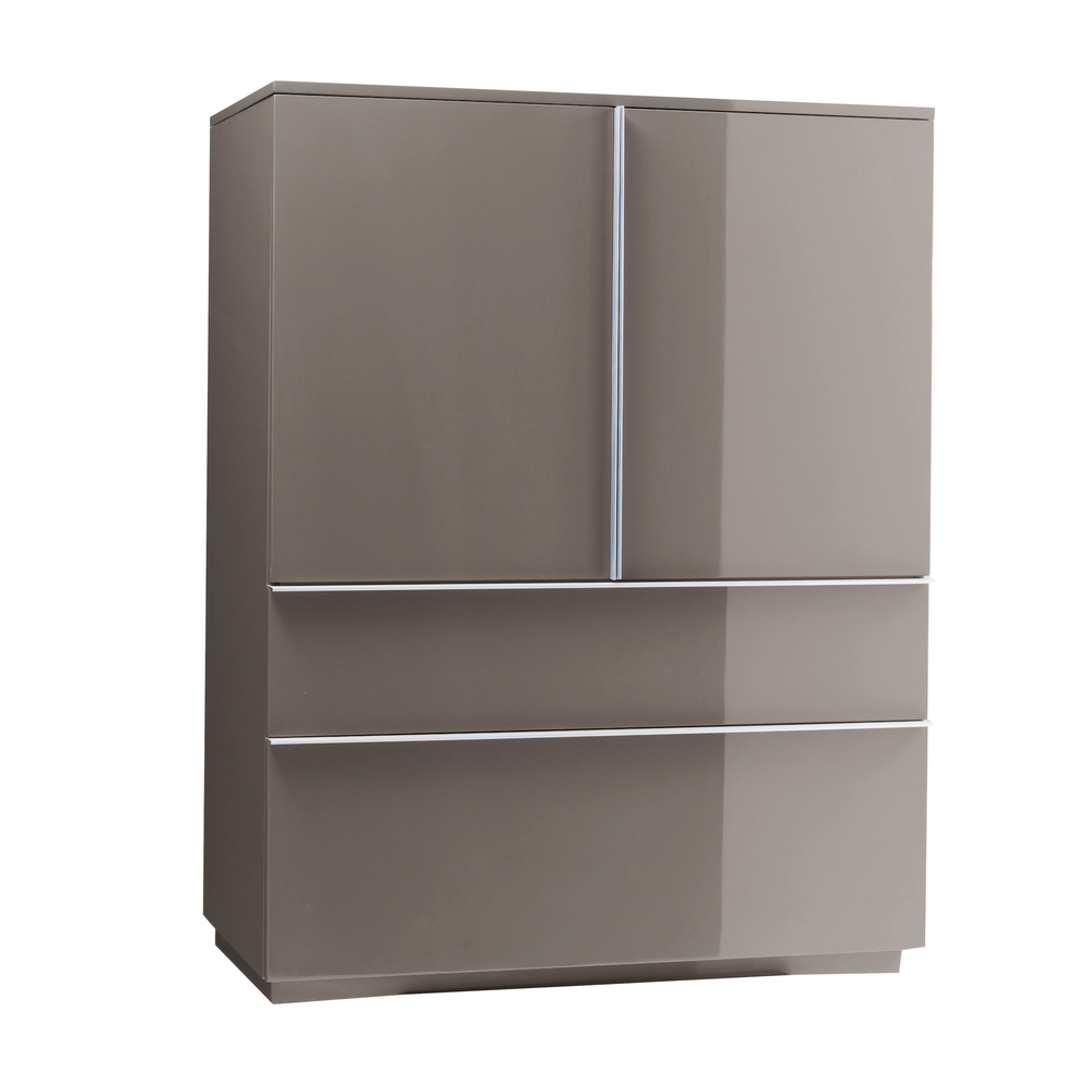 storage the classic categories canada and utility depot home organization x cabinets decor p l cupboard en inch h