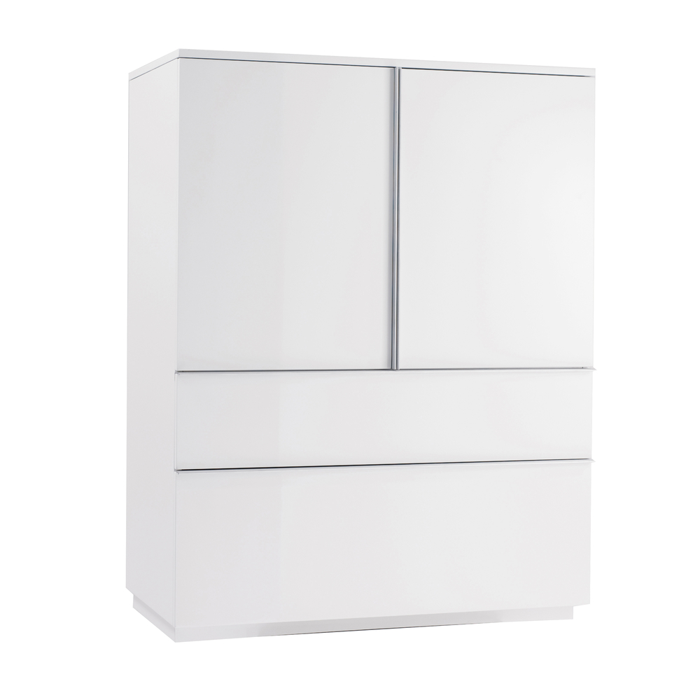 sideboards needed cabinet shelves with as cupboards ikea en so your customise gb white storage doors can cupboard cabinets products furniture brusali you adjustable