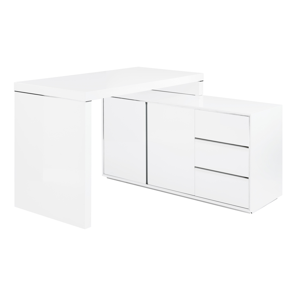 ng furnish office buy executive desk white wenge colours beech maple three cherry and in drawers cabinet grey with omale