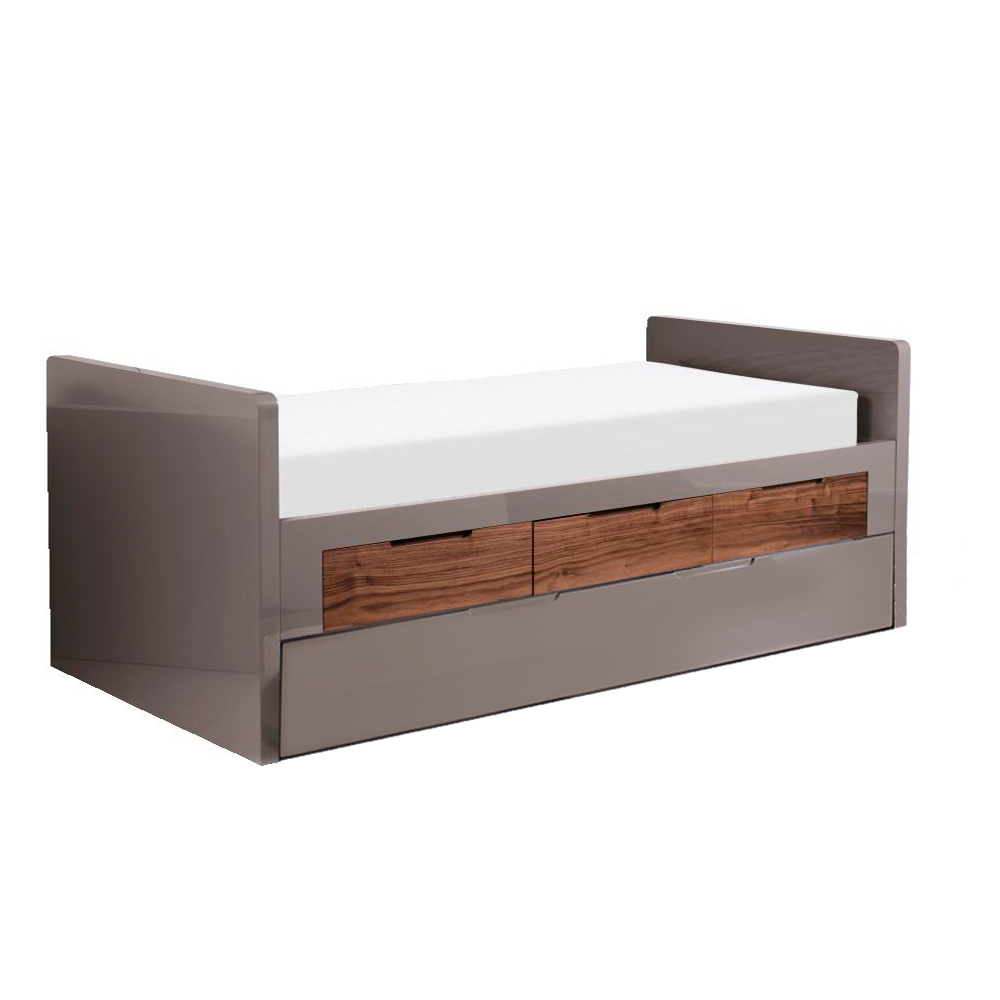 Top Pull Out Bed with Storage 1000 x 1000 · 204 kB · jpeg
