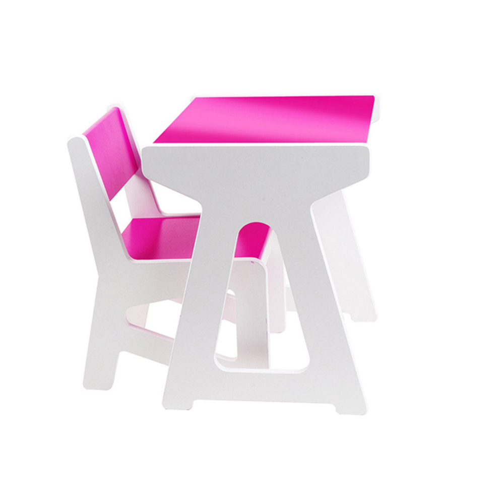 Contemporary Furniture And Home Accessories Modern