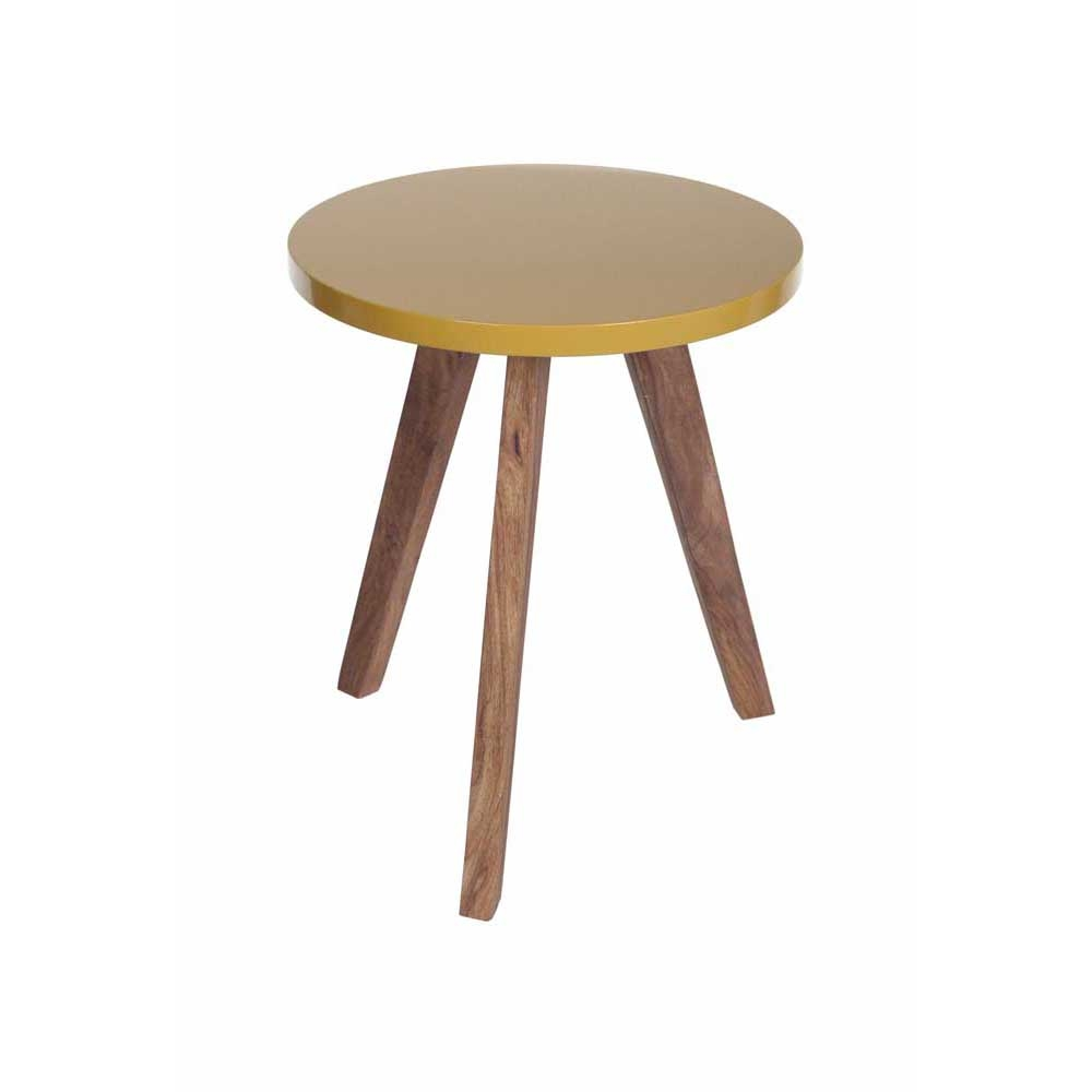 Modern furniture home accessories designer interior  : 1000 134337 from dwell.co.uk size 1000 x 1000 jpeg 60kB
