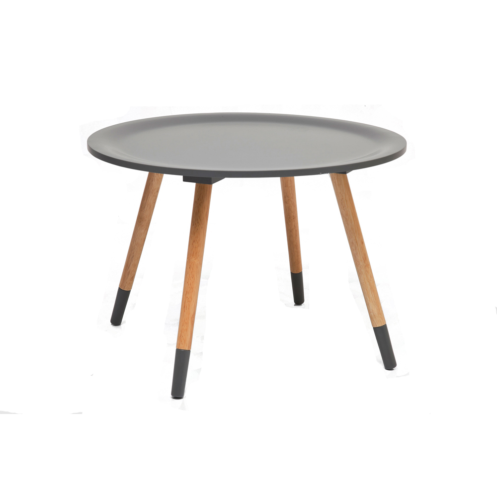 Contemporary Furniture And Home Accessories