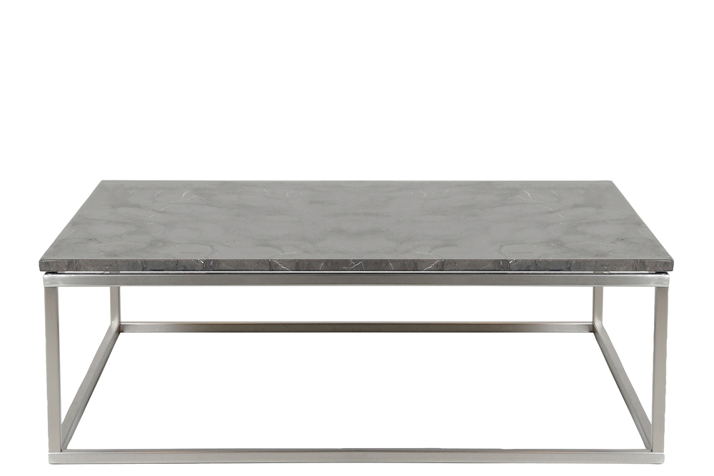 Modern furniture home accessories designer interior for Square marble top coffee table