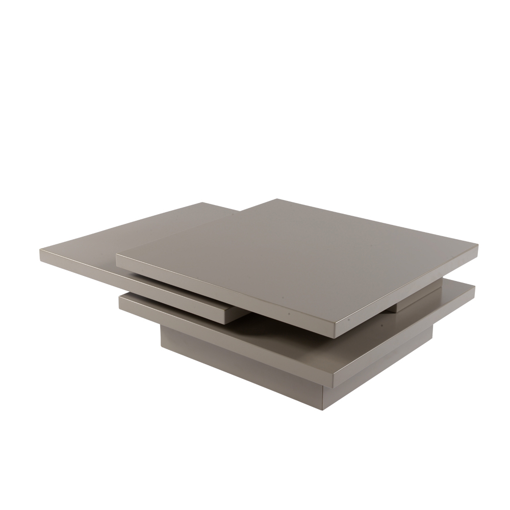 Rotate square coffee table stone dwell rotate square coffee table stone loading zoom geotapseo Image collections