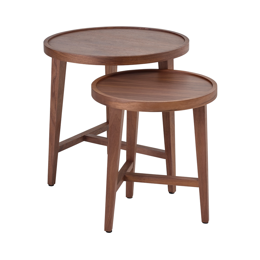 Clearance Dining Tables Images Round