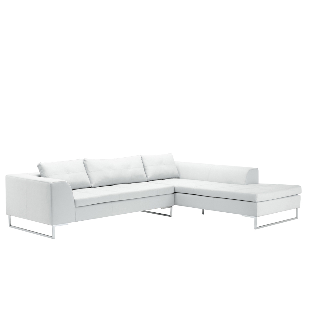white corner sofa – Home Decor 88