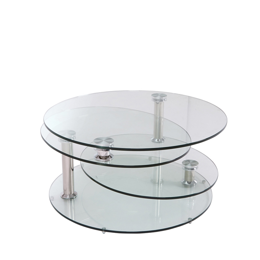 Coffee tables contemporary lounge furniture from dwell tryka coffee table geotapseo Images