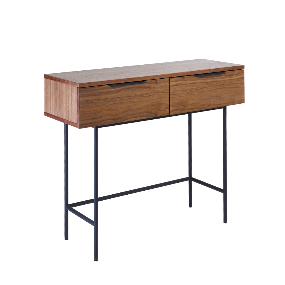 Antwerp console table dwell for Table watford
