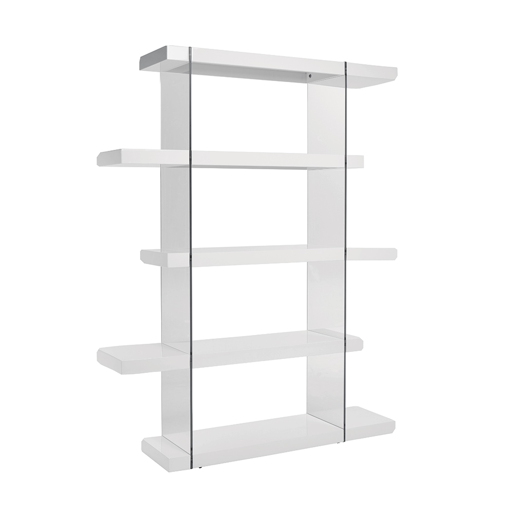 pearl furniture to zoom shelves tall storage bookcase go stores home leader white bookcases wide