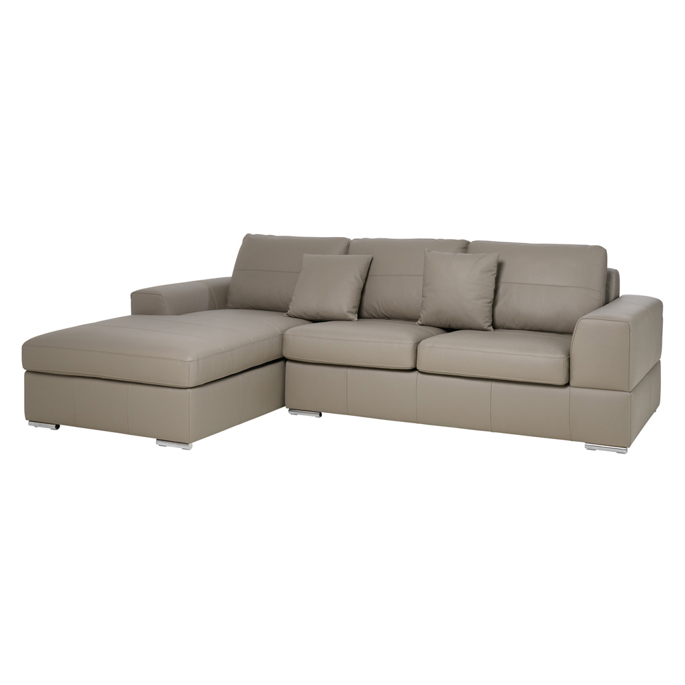 interest free credit sofas uk