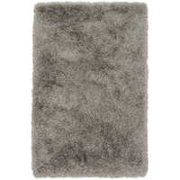 Falcona rug large taupe