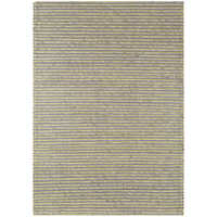 Fuse rug medium lemon