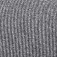 Fabric sample for grey fabric - Lyon range