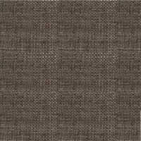 Fabric sample for light grey fabric - Vienna range