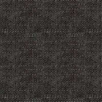 Fabric sample for charcoal fabric - Paris range