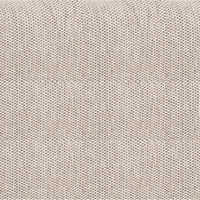 Fabric sample for sand fabric - Lugano range