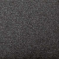 Fabric sample for charcoal fabric - Cannes range