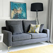 1f47
