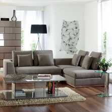 lounge on sale  contemporary furniture from dwell