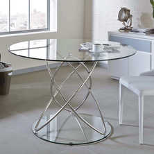 Atoma dining table