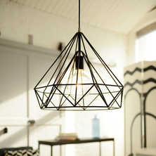 Giza pendant light
