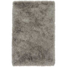 Falcona rug medium taupe