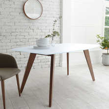 Barca dining table