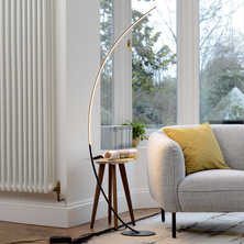 Lighting Modern Styles Amp Fast Delivery Dwell