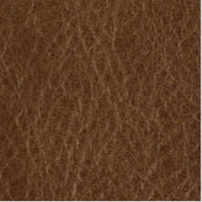 Fabric sample for tan leather - ...
