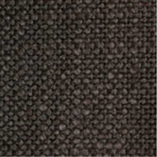 Fabric sample for grey fabric - ...
