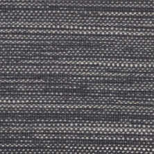 Fabric sample for graphite fabric - ...