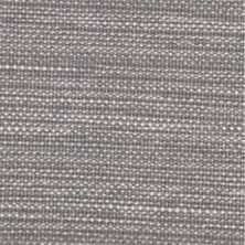 Fabric sample for fossil fabric - ...