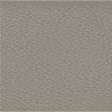 Fabric sample for light grey faux ...