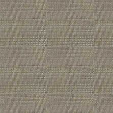 Fabric sample for pewter fabric - ...