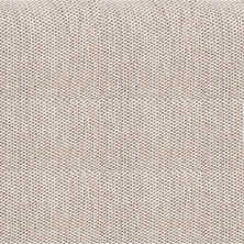 Fabric sample for sand fabric - ...