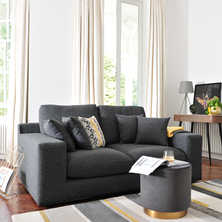 Terrific Save Up To 50 Off Designer Furniture On Selected Lines Dwell Ocoug Best Dining Table And Chair Ideas Images Ocougorg