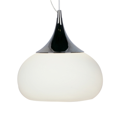 Drum ceiling light