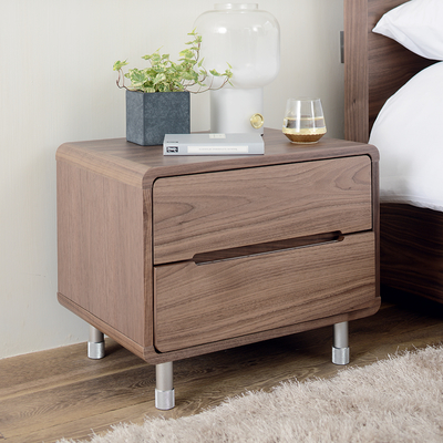 Image result for Bedside Table