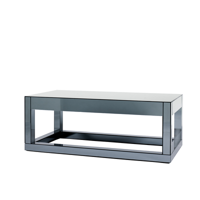 Reflect Mirrored Coffee Table Dwell