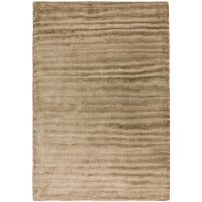 Forette rug medium taupe